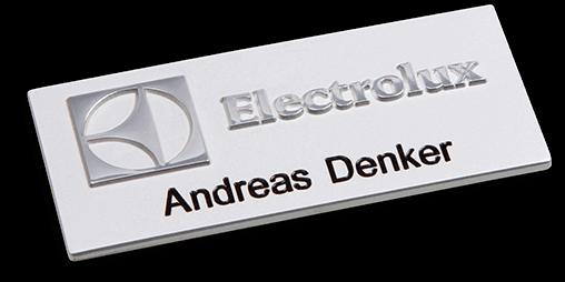 DesignStudio | Edelmetall